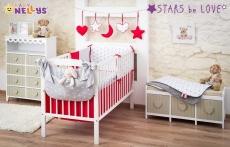 Baby Nellys Mega sada STARS be LOVE č. 10