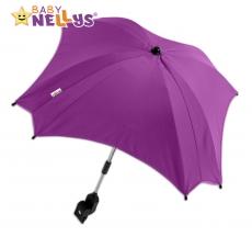 Slunečníky,deštníky