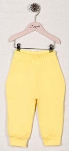 Tepláčky, nohavice SISI, roz. 104
