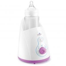 BAYBY Multifunkčný ohrievač dojčenských 4 v 1