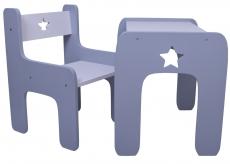 Písacie stoly,stolečky,stoličky