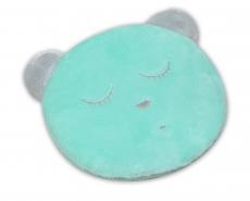 Szumisie Šumiaci maznáčik Macko Sleep - mätový