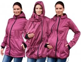 6311b1509427 Nosící oblečení - Nellys.sk