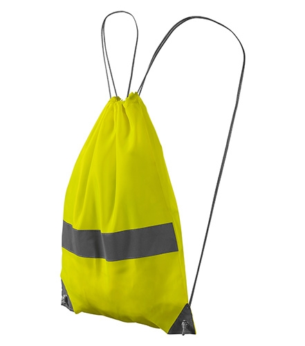 Dejna - Školské vrece / vak - žltý