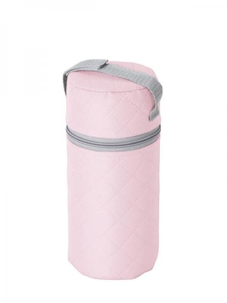 Ceba Termoobal / termobox Midi Caro - ružový