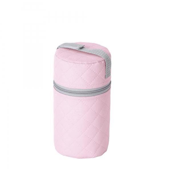 Ceba Termoobal / termobox Mini Caro - ružový