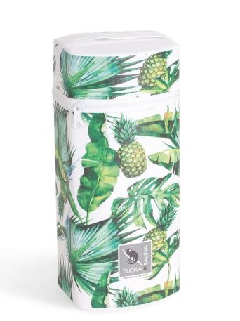 Termoobal/termobox Ceba Jumbo - Ananas