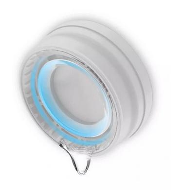 Lovi Kúzelný hrnček Junior  360 °,12m+ modro/růžový + 2ks cumlíkov (3-6m)