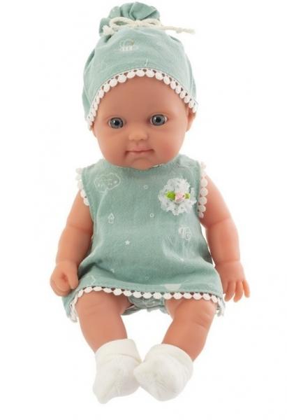 Pure Baby Bábika 30,5 cm