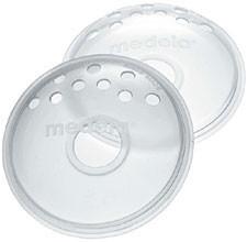 Medela Chrániče prsních bradaviek - 2ks