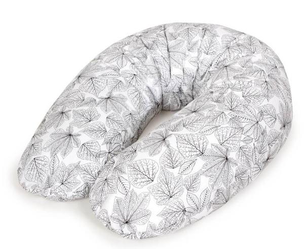 Ceba Dojčiace vankúš - relaxačné poduška Cebuška Physio Multi Jeseň