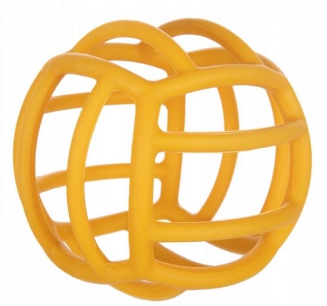 Canpol babies Hryzátko Volejbal - žlté