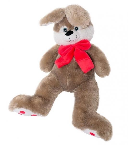 Euro Baby Plyšový zajac, 50cm