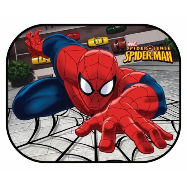 Tienidlo DISNEY - Spiderman