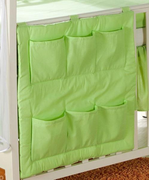 Vreckár - Srdiečko v zelenej
