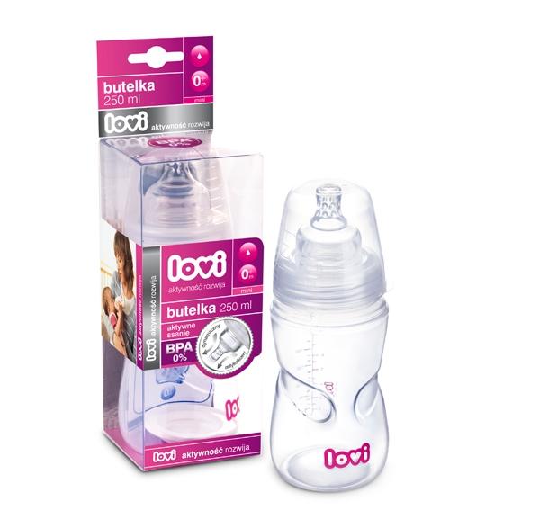 53bceff279c45 Plastové fľašky | Babykids - kojenecké potreby, detské potreby
