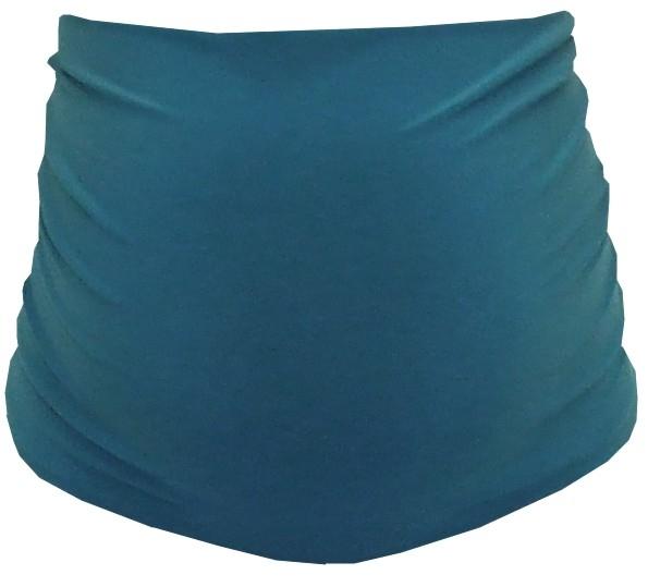 Tehotenský pás - morská