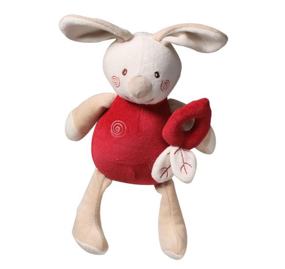 Hrajúca hračka Baby Ono - Králíček