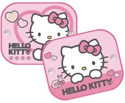 Tienidlo DISNEY - Hello Kitty