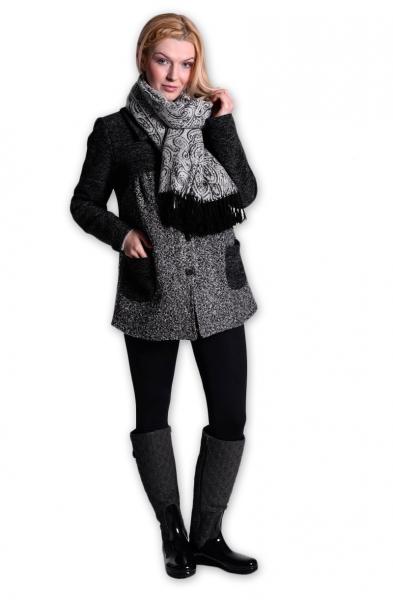 Kabát / kabátik
