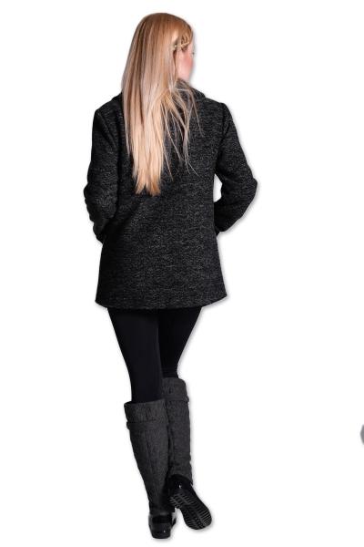 Be MaaMaa Kabát / kabátik