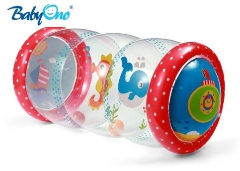 Detský nafukovací valec OCEÁN Baby Ono