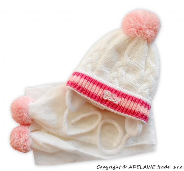 7e5f5f17c Kojenecké oblečení | Babysvet - Všetko pre deti, Kočíky, Autosedačky ...