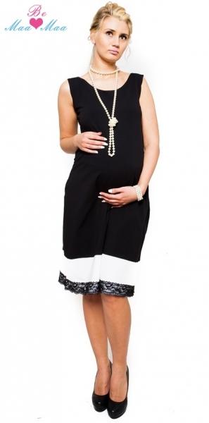 Tehotenské šaty MARIE