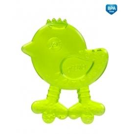 Hryzátko vodné - PTÁČEK - žltý