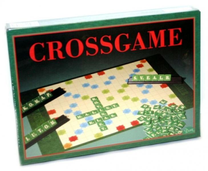 hra Crossgate