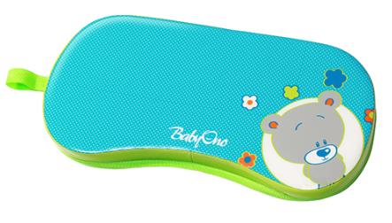 Ochranná podložka po kolená Baby Ono - MACKO