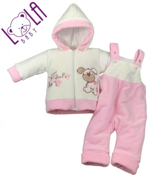 c4e8a5303 Kojenecké oblečení | Babysvet - Všetko pre deti, Kočíky, Autosedačky ...