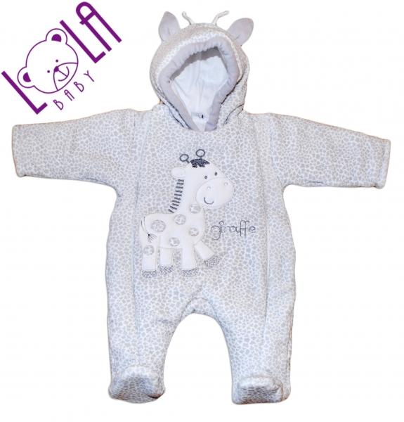 65eb8ee55 Zimní oblečení | Babysvet - Všetko pre deti, Kočíky, Autosedačky ...