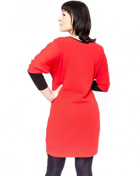 146868a3e8ea Kompletné špecifikácie · Na stiahnutie · Súvisiaci tovar. Tehotenské šaty    tunika.