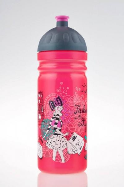 Zdravá fľaša - 0.7l - Fashion