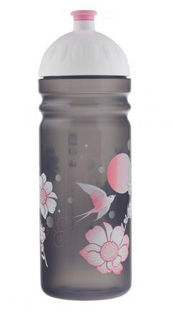 Zdravá fľaša - 0.7l - Rokoko