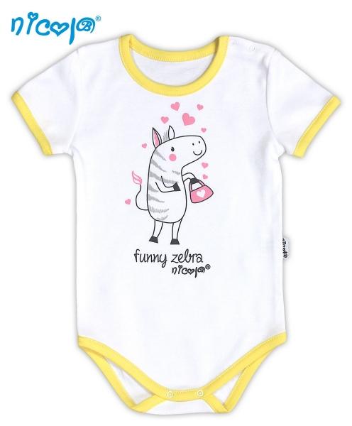 cf602b9e3954 Detské oblečenie