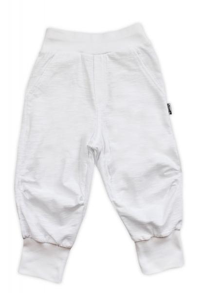 Tepláčky, nohavice NICOL ELEGANT BABY BOY