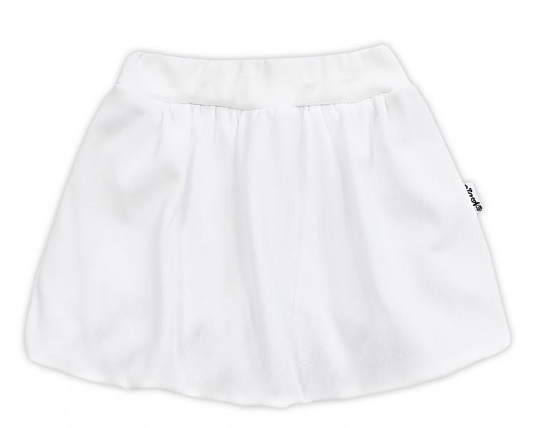 Tutu suknička  vel. 80, NICOL ELEGANT BABY GIRL-#Velikost koj. oblečení;80 (9-12m)