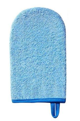 Žinka froté Baby Ono - modrá