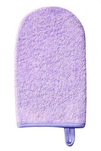 Žinka froté Baby Ono - fialová
