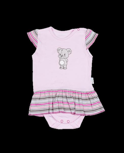 Sukničkobody Mamatti - medvídek