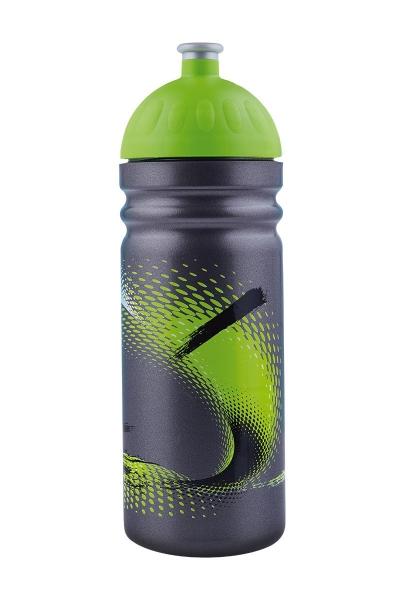Zdravá fľaša - 0.7l - Tornádo