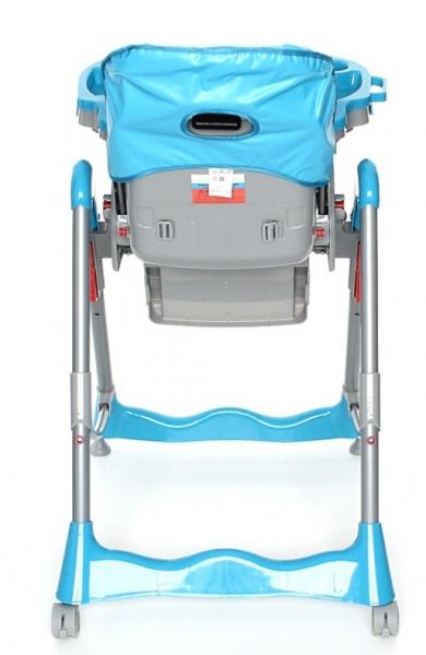 b1eaf149b497 Jedálenský stoliček Mambo Beige