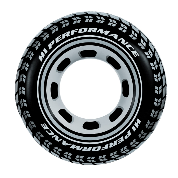 Nafukovacie koleso pneumatika, 91 cm