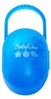 Puzdro na cumlíky Baby Ono - Chlapec