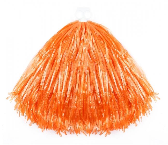 Rappa Mávatka pom pom, oranžové