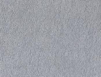 Jersey plachta - Šedé - 120x60