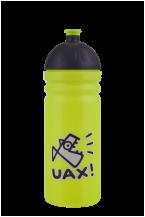 Zdravá fľaša - 0.7l -  UAX Ryba