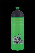 Zdravá fľaša - 0.7l -  UAX Outdoor